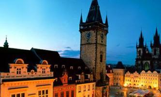 Чи легко купити квартиру в германии?