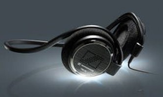 Кращі накладні навушники