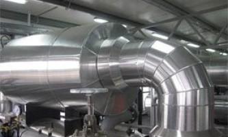Машина моп для термічного полірування виробів