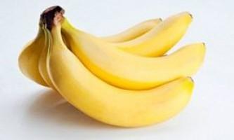 Маска для обличчя з бананів: прості рецепти для здорової шкіри