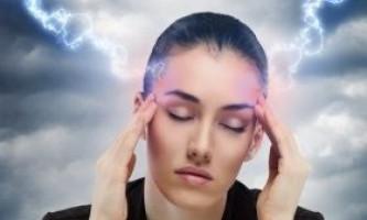 Метеозалежність: симптоми і як позбутися?