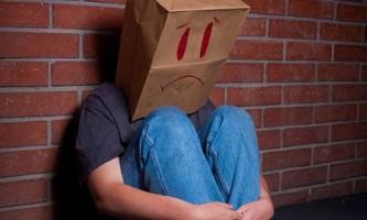 Молитва для заспокоєння душі і нервів допоможе позбутися від депресії