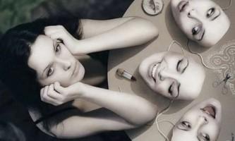 Молитва від депресії - потужна підживлення від душевної недуги