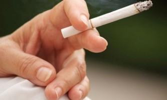 Молитва від куріння допомагає подолати згубну пристрасть
