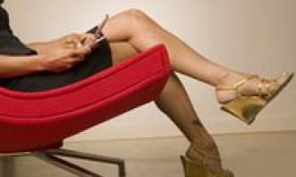 Порушення менструального циклу