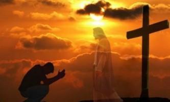 Про відповідної любові до бога