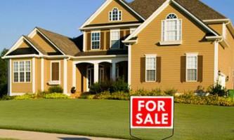 Особливості придбання нерухомості в сша