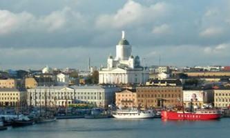 Особливості придбання нерухомості в фінляндії
