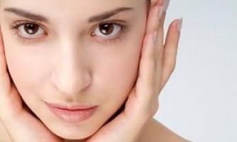 Відбілювання шкіри обличчя і тіла в домашніх умовах: швидкі засоби