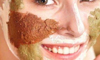 Відмінні маски для обличчя від зморшок