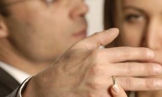 Відносини з одруженим чоловіком: чи є надія?