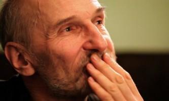 Петро мамонов: як герой андеграунду став православним