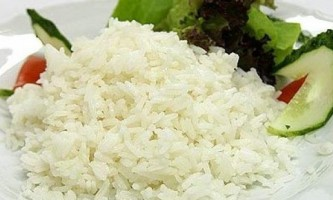 Плюси і мінуси рисової дієти для схуднення
