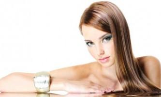 Правильний догляд за довгим волоссям