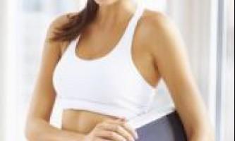 Розвіємо міфи про зайву вагу! 9 помилок, найбільш небезпечних для здоров`я