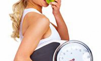 Скинути 3 кг за тиждень - легко!