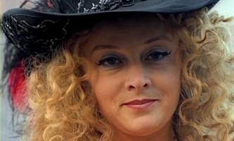 Сьогодні 25 серпня маргарита терехова відзначає день народження