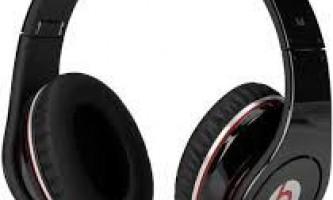 Поради, як вибрати навушники