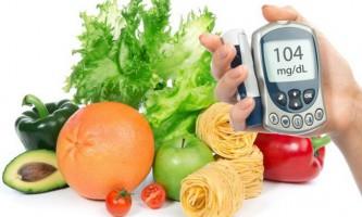 Таблиця вмісту холестерину в продуктах харчування