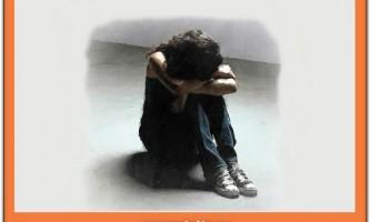 Тест на депресію