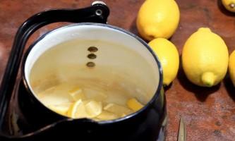 Топ 10 лайфхак з лимонами: всемогутні цитруси!
