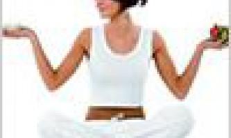 Топ-10 звичок, які допоможуть зберегти здоров`я і молодість
