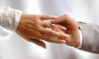 Ти готовий (а) до серйозних стосунків?
