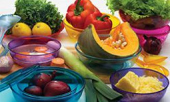 Догляд за пластиковим посудом. Призначення посуду з пластику