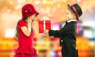 Упаковка для новорічних подарунків своїми руками. Фото