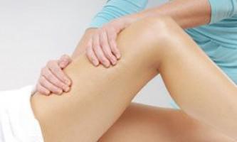 Види антицелюлітного масажу