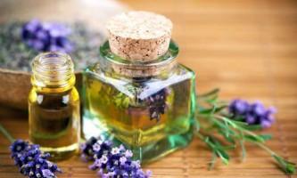 Вибираємо масла для жирної і проблемної шкіри