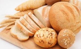 Загадки про їжу і питво для школярів з відповідями