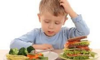 Здорове харчування на кожен день